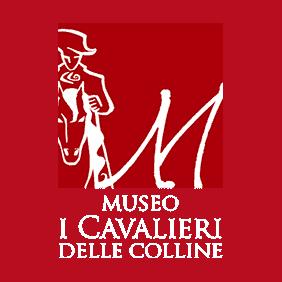 Museo Cavalieri delle Colline